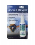 Google Bright Spray